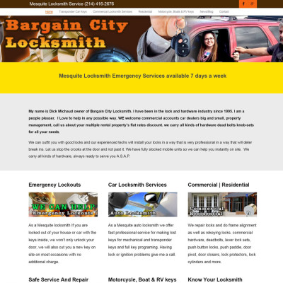 Bargain-City-Locksmith