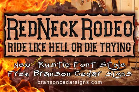 Branson-Cedar-Sign-RedNeck