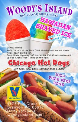 Branson-Shaved-Hotdogs