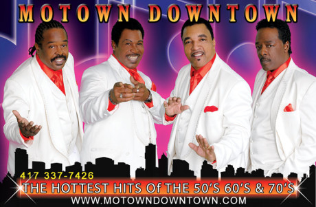 Downtown-Motown4way2