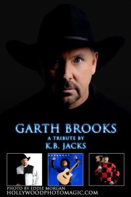 Garth-24x36-466x700