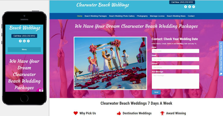 grand-beach-weddings-website