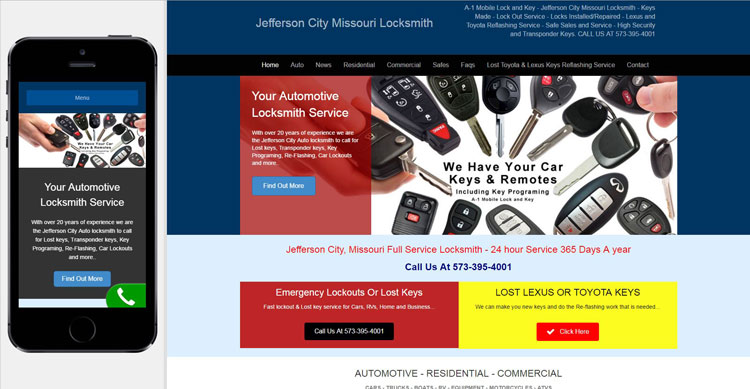 jefferson-city-locksmith