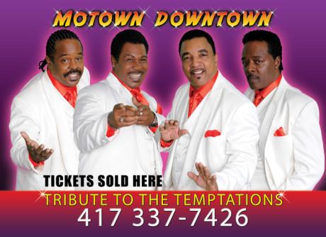 Motown-sign720Sample-ok