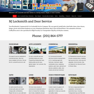 NJ-LOCKSMITH