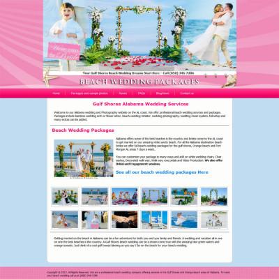 gulf-wedding