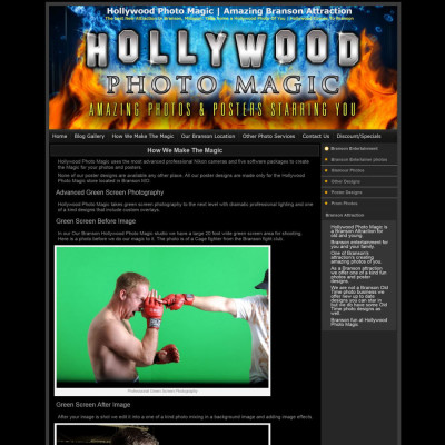 hollywood-photo-magic