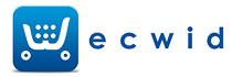 Helcim-Carts-ecwid-Logo01