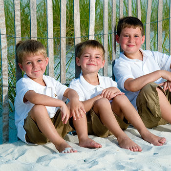 Spring-Hill-Photography-Family-Portraits-gallery