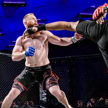 Spring-Hill-Photography-MMA-gallery