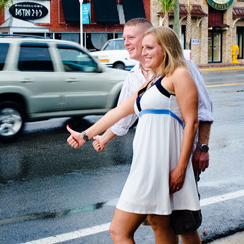 Spring-Hill-Photography-engagement-gallery