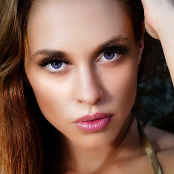 Spring-Hill-Photography-model-gallery