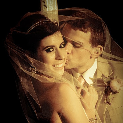 Spring-Hill-Photography-weddings